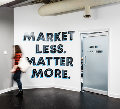 market-less-matter-more-mural