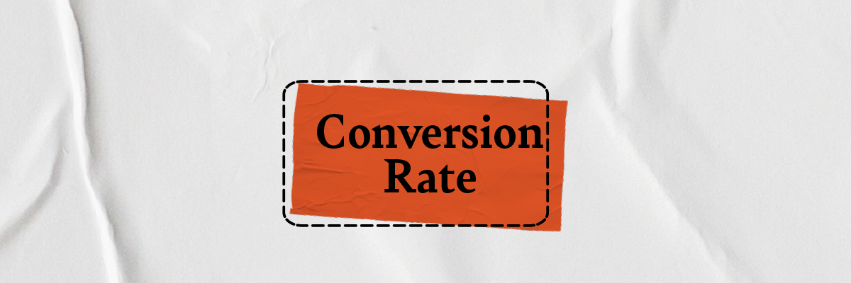 conversion-rate-image