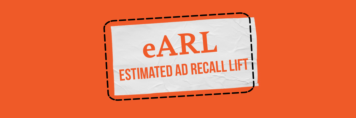 estimated-ad-recall-lift-image