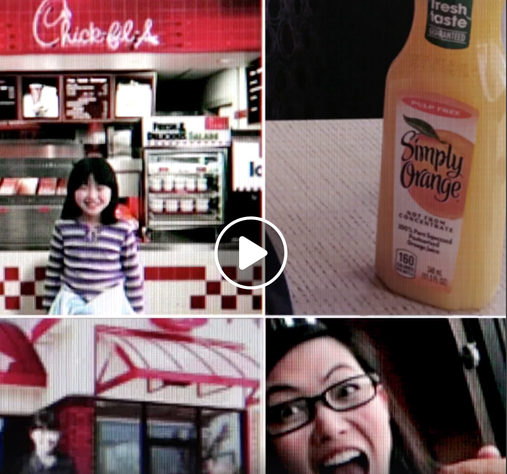 gotcha-day-chick-fil-a-social-video